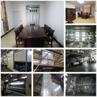 Sunview Haiyang Plastic Co., Ltd.