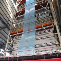 Qingzhou Wantai Plastic Co., Ltd.
